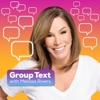 Melissa Rivers' Group Text Podcast artwork