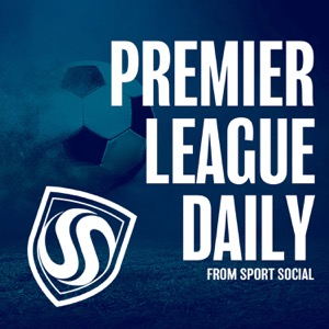Premier League Daily