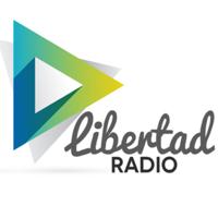 Retando A Los Valientes podcast