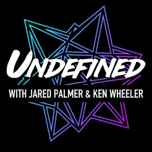 The Undefined Podcast