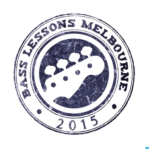 Cover image of Bass Lessons Melbourne 'Player Profile' Podcast