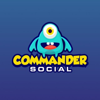 MTG Commander Smiths Podcast on Apple Podcasts