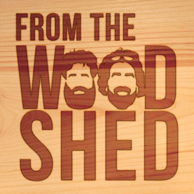From the Woodshed:Kennebec Cabin Company