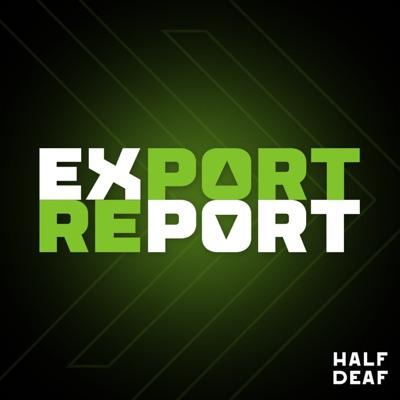 Export Report:Half Deaf