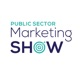 Public Sector Marketing Show
