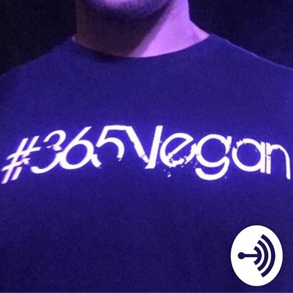 Vegan Scott