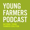 Young Farmers Podcast artwork