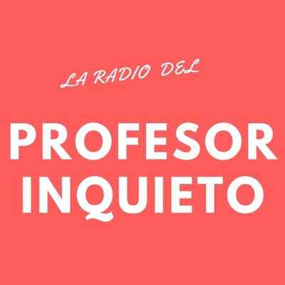 Episodio 13: Google y Apple diseñarán el sistema educativo