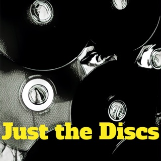 Saturday Night Rewind Podcast on Apple Podcasts