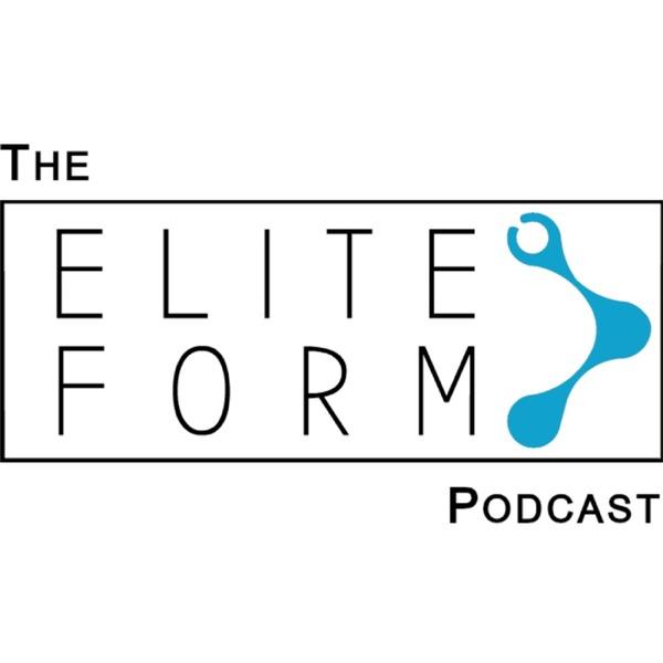The EliteForm Podcast