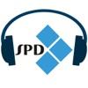 ATA SPD's Podcast artwork