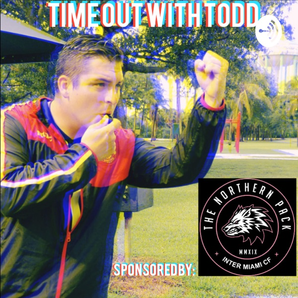 Time Out With Todd