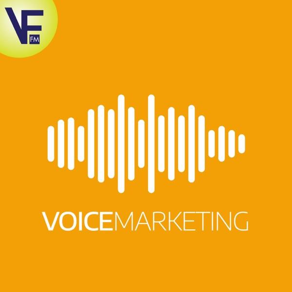 VoiceMarketing