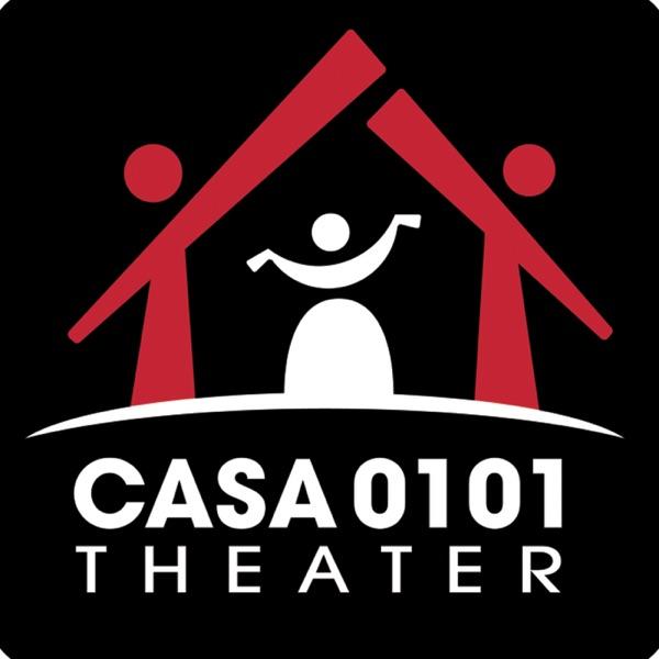 Casa 0101 Podcast