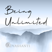 Being Unlimited podcast