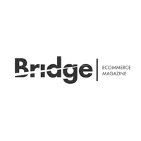 Ecommerce Bridge podcast