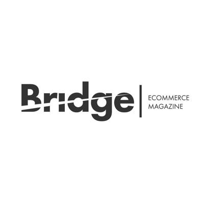 Ecommerce Bridge
