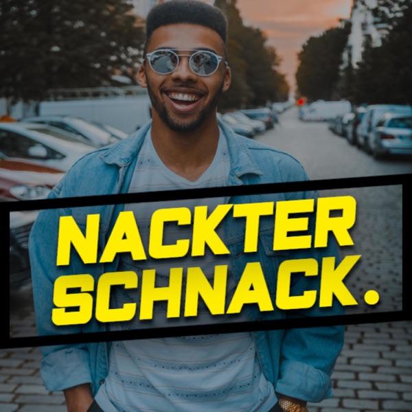 #NackterSchnack | Lifestorys, Psychologie & Selbstverwirklichung