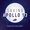 Saving Apollo 13 👨‍🚀