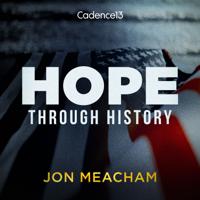 Hope, Through History podcast