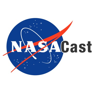 This Week @NASA, July 3, 2020