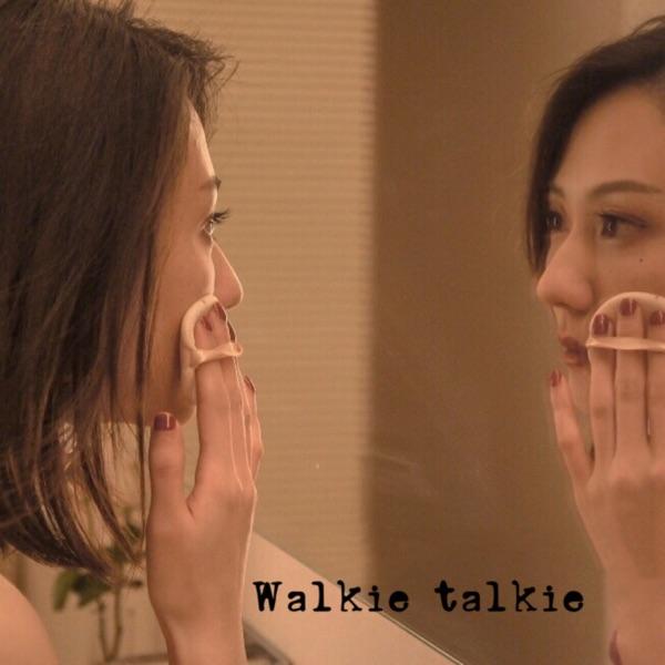 WALKIE TALKIE音乐对讲机