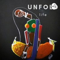 Unfold Life podcast