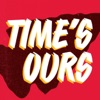 Time's Ours: A show about the Kansas City Chiefs artwork
