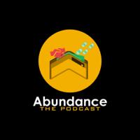Abundance: The Podcast podcast
