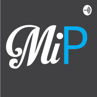 Marketing in Property podcast
