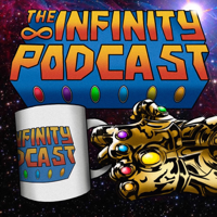 The Infinity Podcast podcast