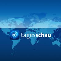 Tagesschau (1280x720) podcast