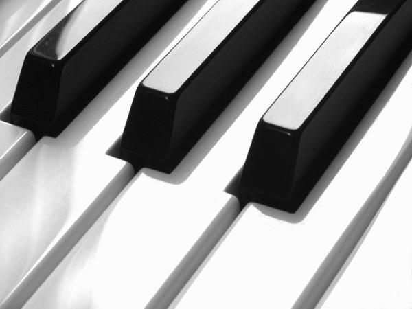 피아노홀릭