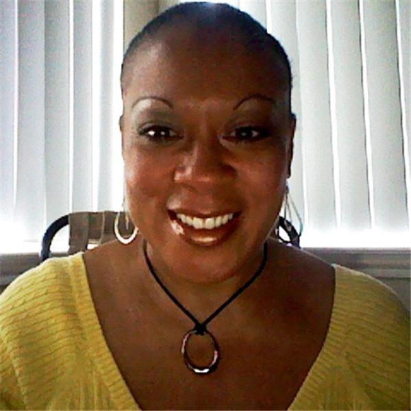 At Home Biz Radio® with Your Host Jeané Elliott Bennett