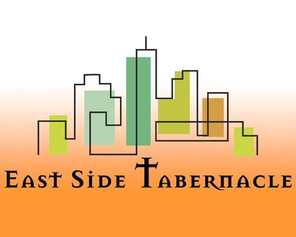 East Side Tabernacle
