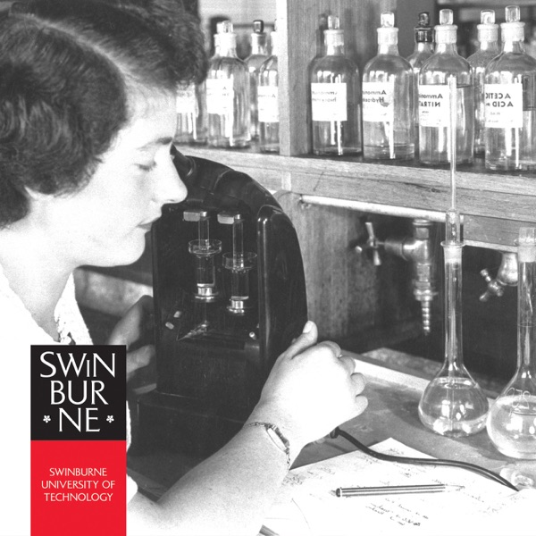 Swinburne History