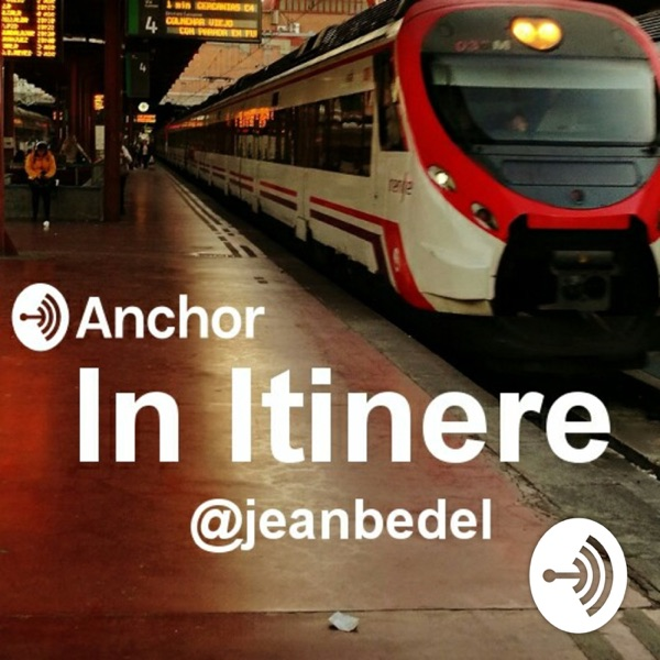 In Itinere Anchor Podcast