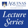 Aquinas College Lecture Series
