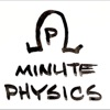 MinutePhysics artwork