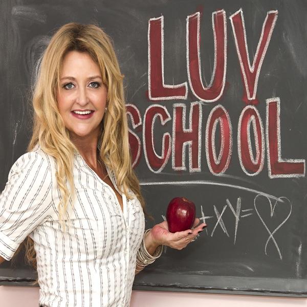 Luvschool