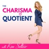 Charisma Quotient: Build Confidence, Make Connections and Find Love