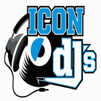 Icon Essential Mixes podcast