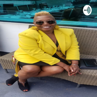Group Talk Coached by Patricia Sparks podcast