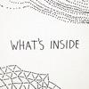 What's Inside artwork