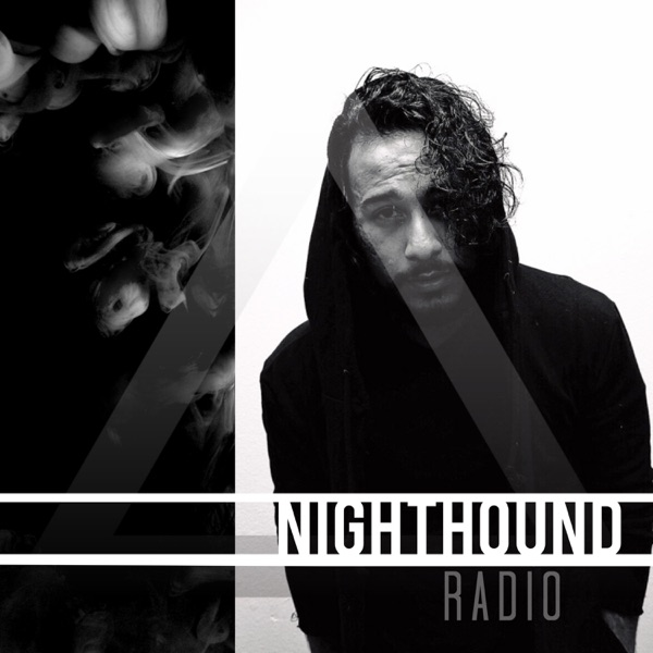 NightHound Radio