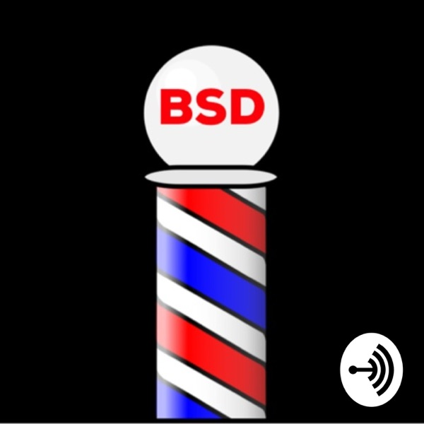 Barbershop Sports Radio
