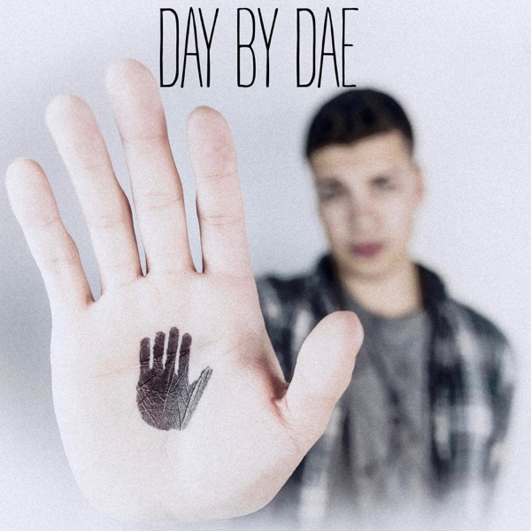 Day By Dae
