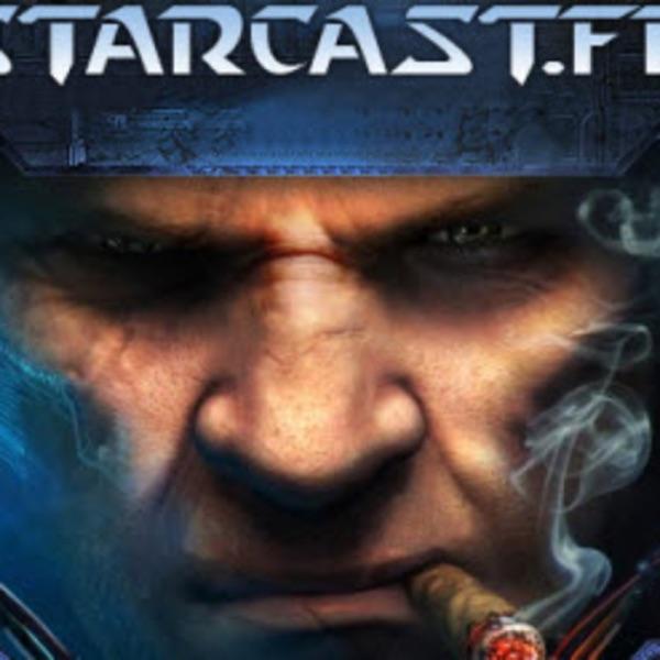 Starcast.fr
