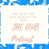 D&B Podcast