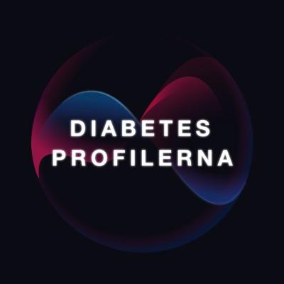 Diabetesprofilerna:I LIKE RADIO